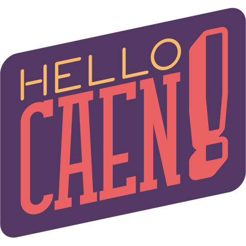 LOGO-Hello-Caen-FULL-violet-png