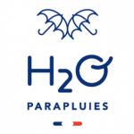 H2O-parapluies-logo-320x320